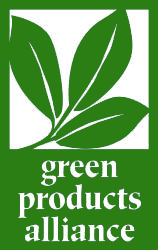 Green Products Alliance