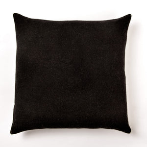 "Eva 22"" Pillow"