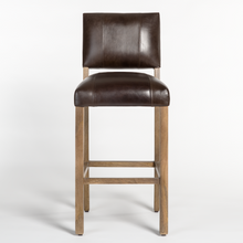Load image into Gallery viewer, Bryant Bar Stool