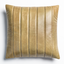 "Load image into Gallery viewer, Moxie 20"" Pillow"