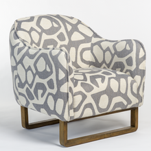 Load image into Gallery viewer, Fitz Occasional Chair