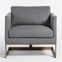 Load image into Gallery viewer, Dillan Occasional Chair