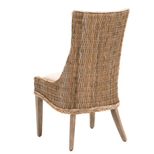 Load image into Gallery viewer, Greco Dining Chair