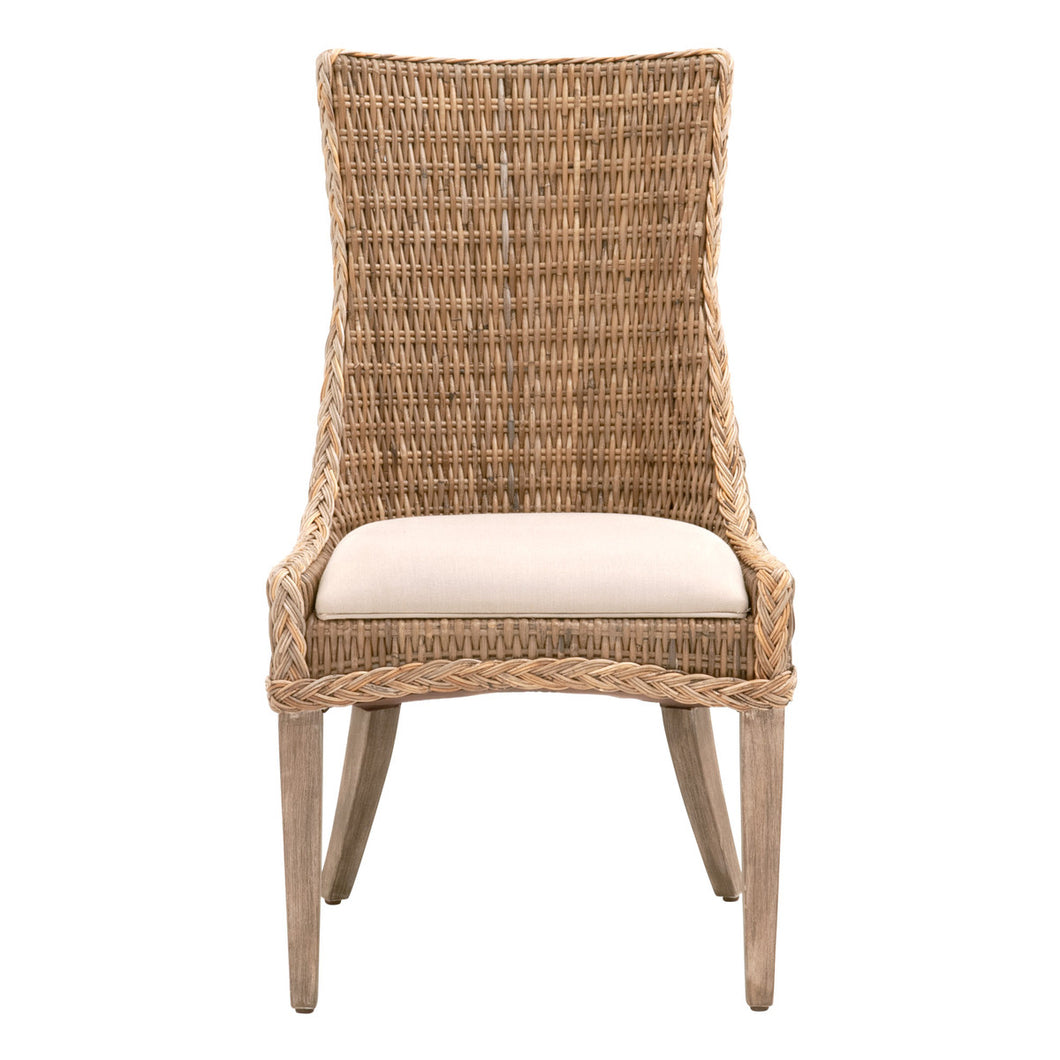 Greco Dining Chair
