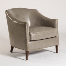 Load image into Gallery viewer, Madison Occasional Chair