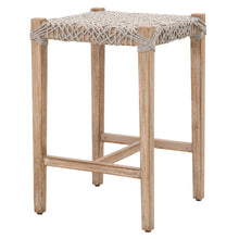 Load image into Gallery viewer, Costa Counter Stool