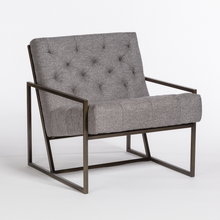 Load image into Gallery viewer, Colton Occasional Chair