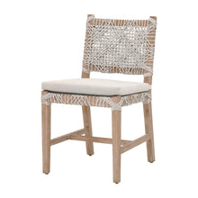 Load image into Gallery viewer, Costa Dining Chair