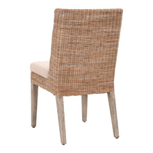 Load image into Gallery viewer, Isle Dining Chair