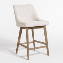 Load image into Gallery viewer, Taylor Bar Stool
