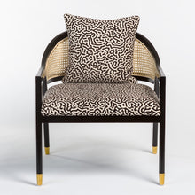 Load image into Gallery viewer, Sumatra Occasional Chair