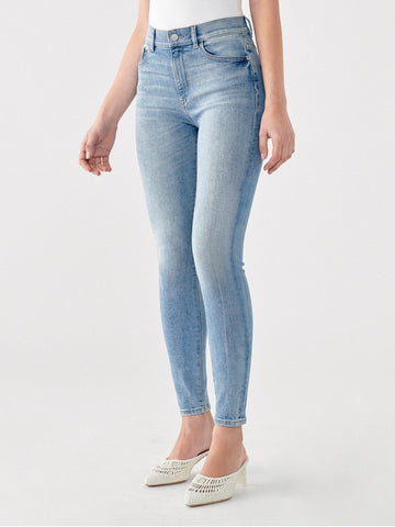 DL1961 Farrow jeans Sorrento