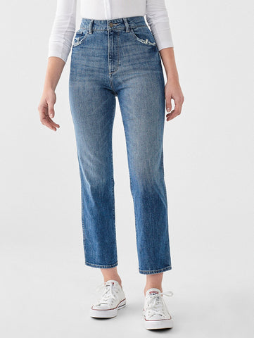jerry-denim-culottes-in-linden