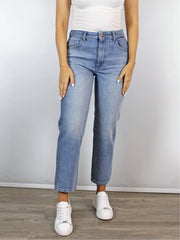 dl1961-jerry-high-rise-vintage-straight-jeans-blue