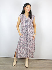 Marc Aurel dress