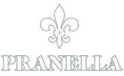 Pranella scarves and jewellery