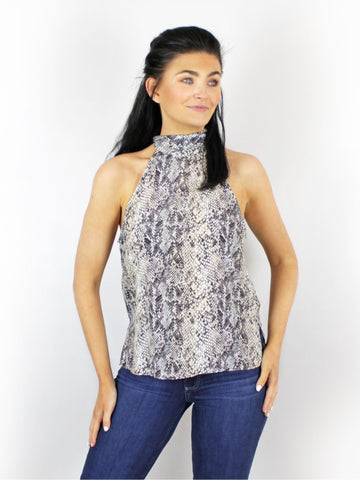 primrose-park-frida-cutaway-shoulder-top-animal-print