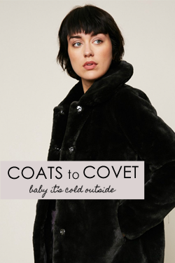 coats to covet trend guide