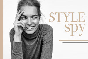 Style Spy Collection