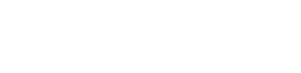Hermanos Colombian Coffee Roasters