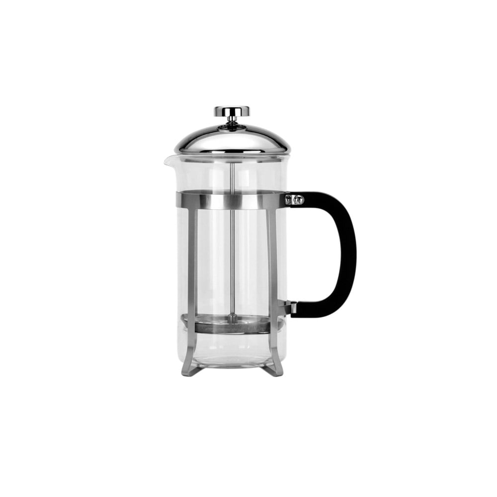 FRENCH PRESS COFFEE MAKER (CAFETIÉRE)