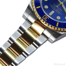 Load image into Gallery viewer, Rolex Submariner 116613