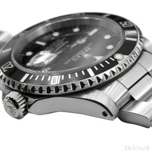 Load image into Gallery viewer, Rolex Submariner 16610