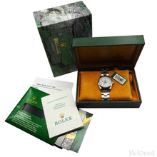 Load image into Gallery viewer, Rolex Date 15200
