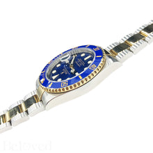 Load image into Gallery viewer, Rolex Ceramic Submariner 116613 Image 3