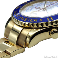 Load image into Gallery viewer, Rolex Yacht-Master II 116688