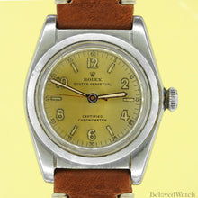 Load image into Gallery viewer, Rolex Oyster Perpetual 2940