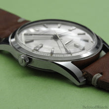 Load image into Gallery viewer, Longines Grand Prize 1300
