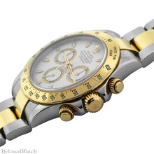 Load image into Gallery viewer, Rolex Daytona 116523