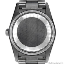 Load image into Gallery viewer, Rolex Explorer 114270