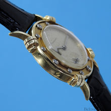Load image into Gallery viewer, Longines Diamond Cocktail