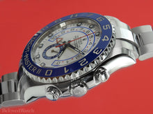 Load image into Gallery viewer, Rolex Yacht-Master II 116680