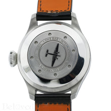 Load image into Gallery viewer, International Watch Company Big Pilot IW5009-01 Image 3
