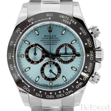 Load image into Gallery viewer, Rolex Daytona 116506