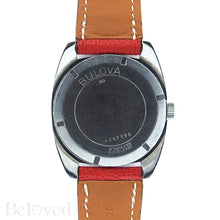 Load image into Gallery viewer, Bulova Oceanographer 333ft Image 3