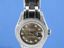 Load image into Gallery viewer, Rolex Masterpiece 80359