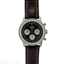 Load image into Gallery viewer, Breitling Navitimer AB0120 Image 2