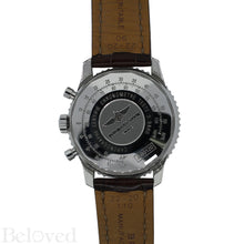 Load image into Gallery viewer, Breitling Navitimer AB0120 Image 4