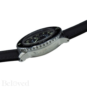 Blancpain Fifty Fathoms 5015-1130-52B Side Image 4