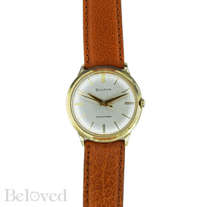 Bulova Formal Watch Image 2