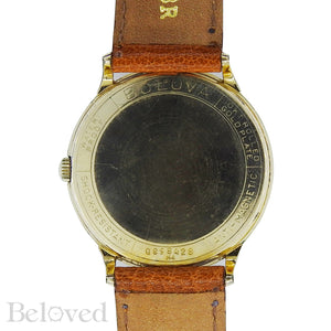 Bulova Formal Watch Image 3
