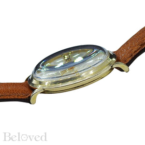 Bulova Formal Watch Image 5