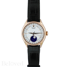 Load image into Gallery viewer, Rolex Cellini 50535 Image 2