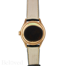 Load image into Gallery viewer, Rolex Cellini 50535 Image 3