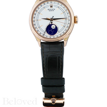 Load image into Gallery viewer, Rolex Cellini 50535 Image 4