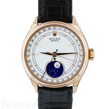 Load image into Gallery viewer, Rolex Cellini 50535 Image 1